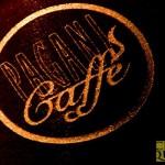 SFILATA CAFFE' PAGANI (121)